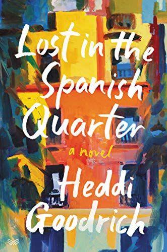 Pin by Lisa Urbanek on Books Worth Reading | Spanish ...