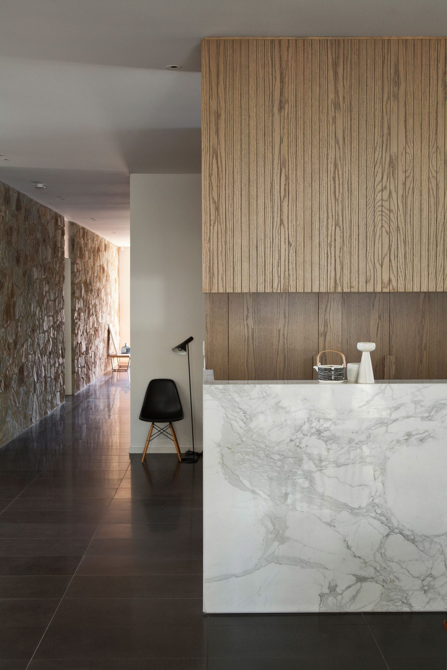 Interview AdelaideBased Interior Designer Ryan Genesin