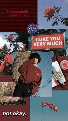 jack dylan grazer lockscreen | Tumblr