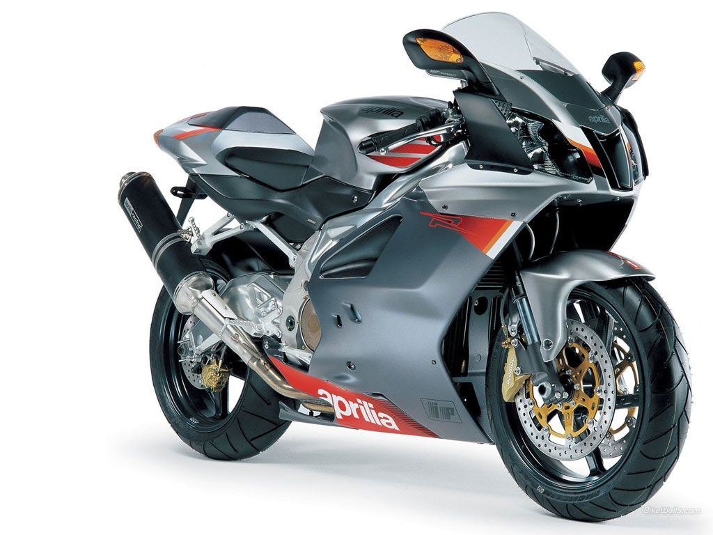 Motorcycle | fastest motorcycle Aprilia RSV 1000R Mille Top 10 Fastest  Motorcycles .