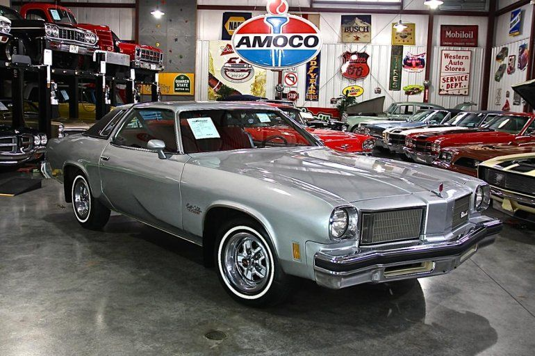 1975 oldsmobile cutlass salon oldsmobile cutlass for 1979 olds cutlass salon