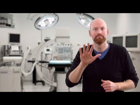ASL Geek-Out! Turntaking - YouTube
