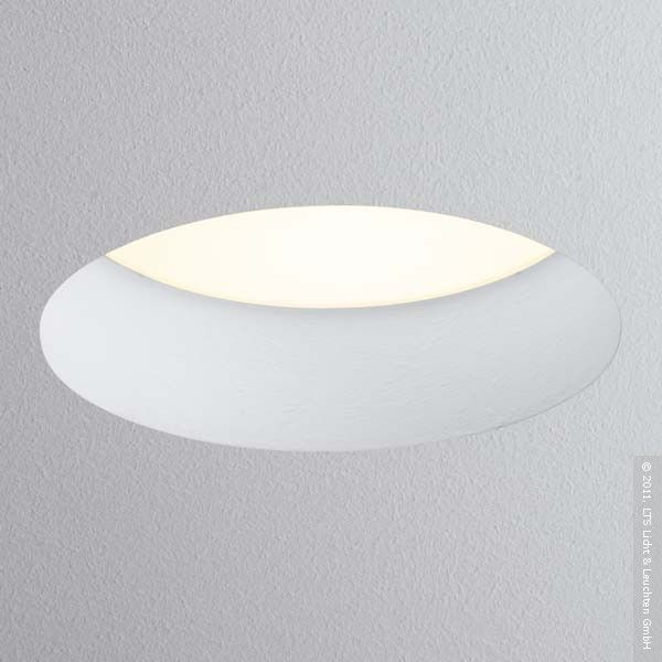 Detail LTS Trimless Recessed Downlights No More Details