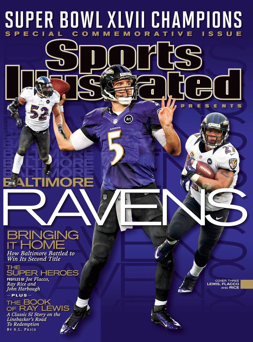 new product 5bcb3 223dc WNST on | Football | Baltimore Ravens, Sports, Raven