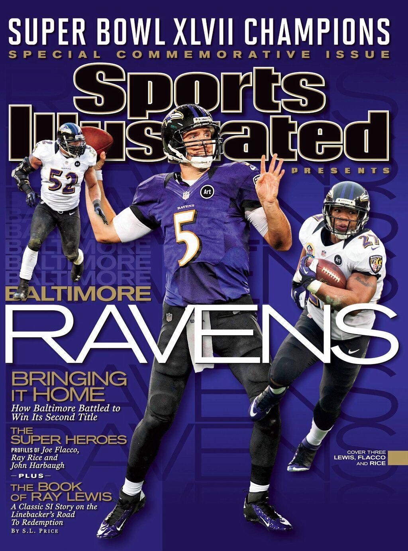 WNST on | Football | Baltimore Ravens, Sports, Raven