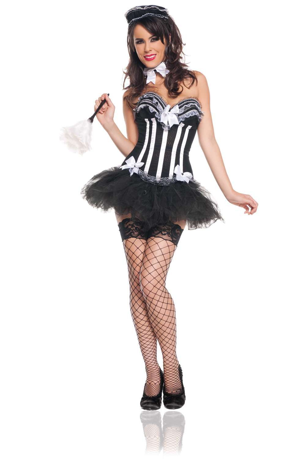 dad8ae148b1 Costume Maiden  Starline Carousel Maid BUY IT NOW ONLY   114.98
