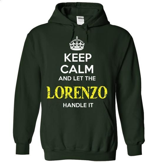 LORENZO KEEP CALM Team .Cheap Hoodie 39$ sales off 50%  - #hoodie with sayings #pink sweatshirt. MORE INFO => https://www.sunfrog.com/Valentines/LORENZO-KEEP-CALM-Team-Cheap-Hoodie-39-sales-off-50-only-19-within-7-days-55690445-Guys.html?68278