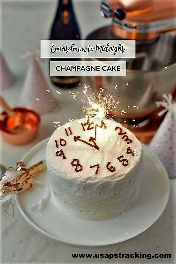 Happy New Year 2018 Decorative Ideas For Home To Celebrate