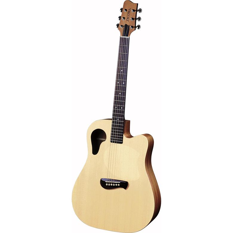 tacoma rm6c rad amps and guitars guitar baritone guitar guitar shop. Black Bedroom Furniture Sets. Home Design Ideas