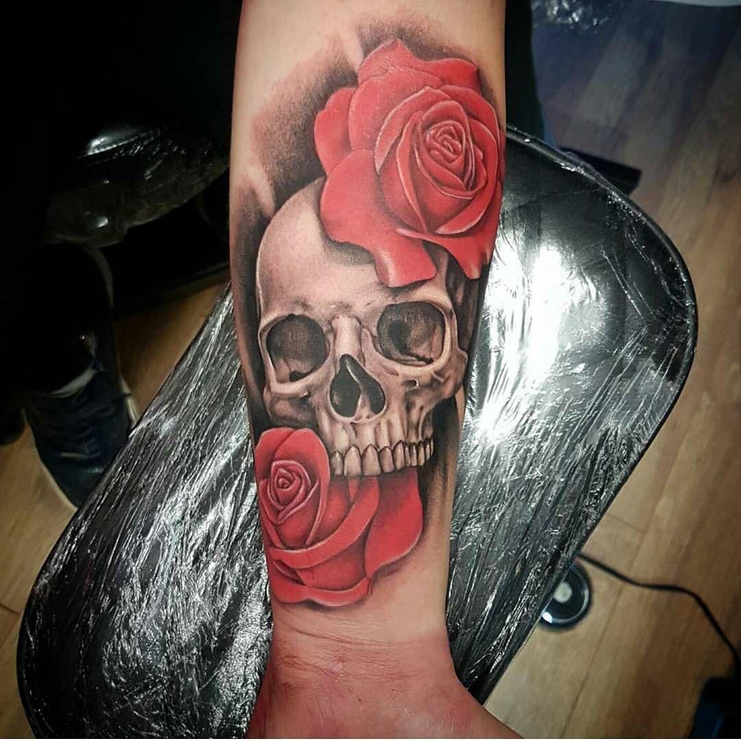 Lauris Vinbergs Lauris Vinbergs Doncaster Uk Tattwho Tattoo Tattoos Tattooartist Tattooartists Tattooist Tattooer Tattoo Artists Tattoos Life Tattoos
