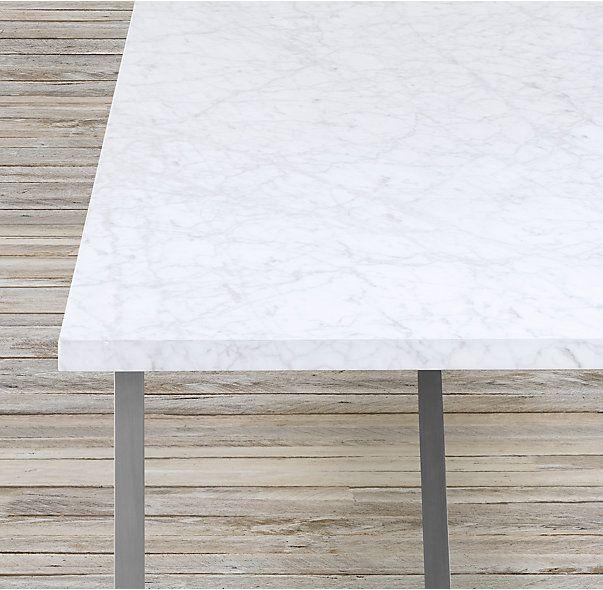Torano Marble Rectangular Dining Table Dining Table Restaurant Table Design Rectangular Dining Table