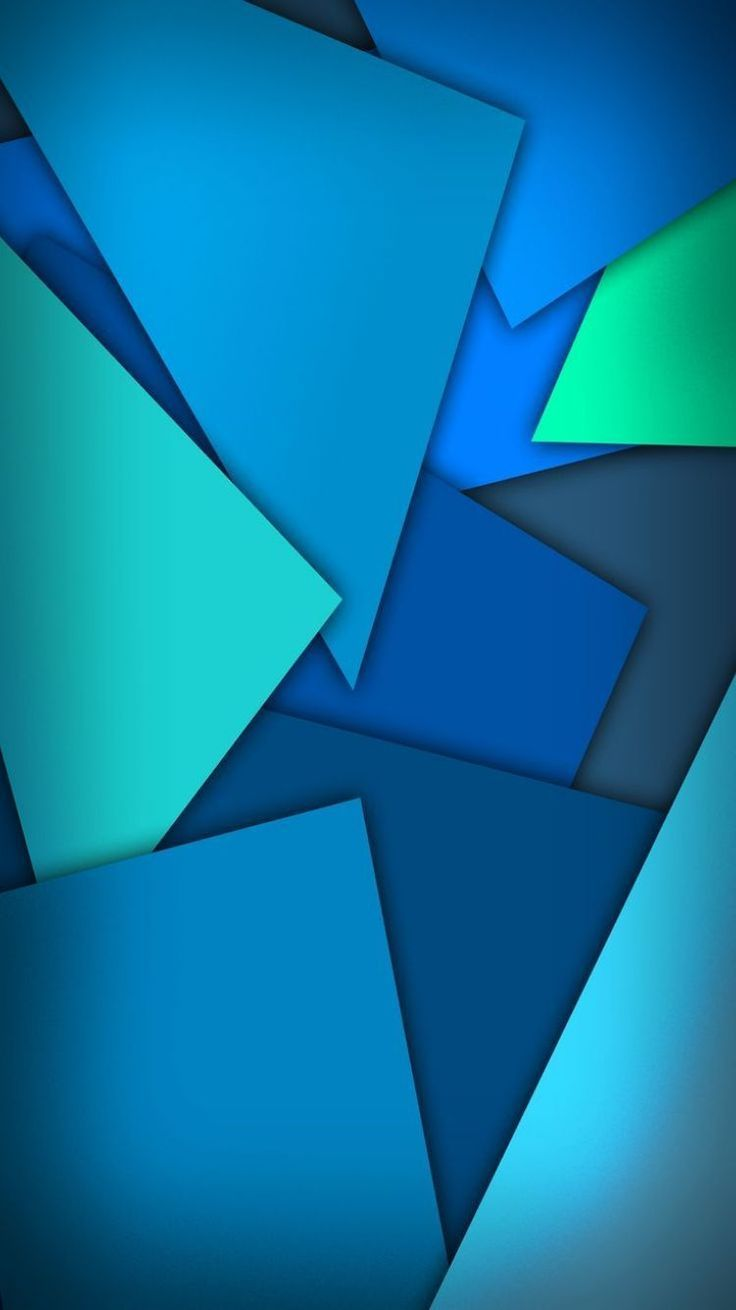 Free Animated Wallpaper Apps For Iphone Animated Apps
