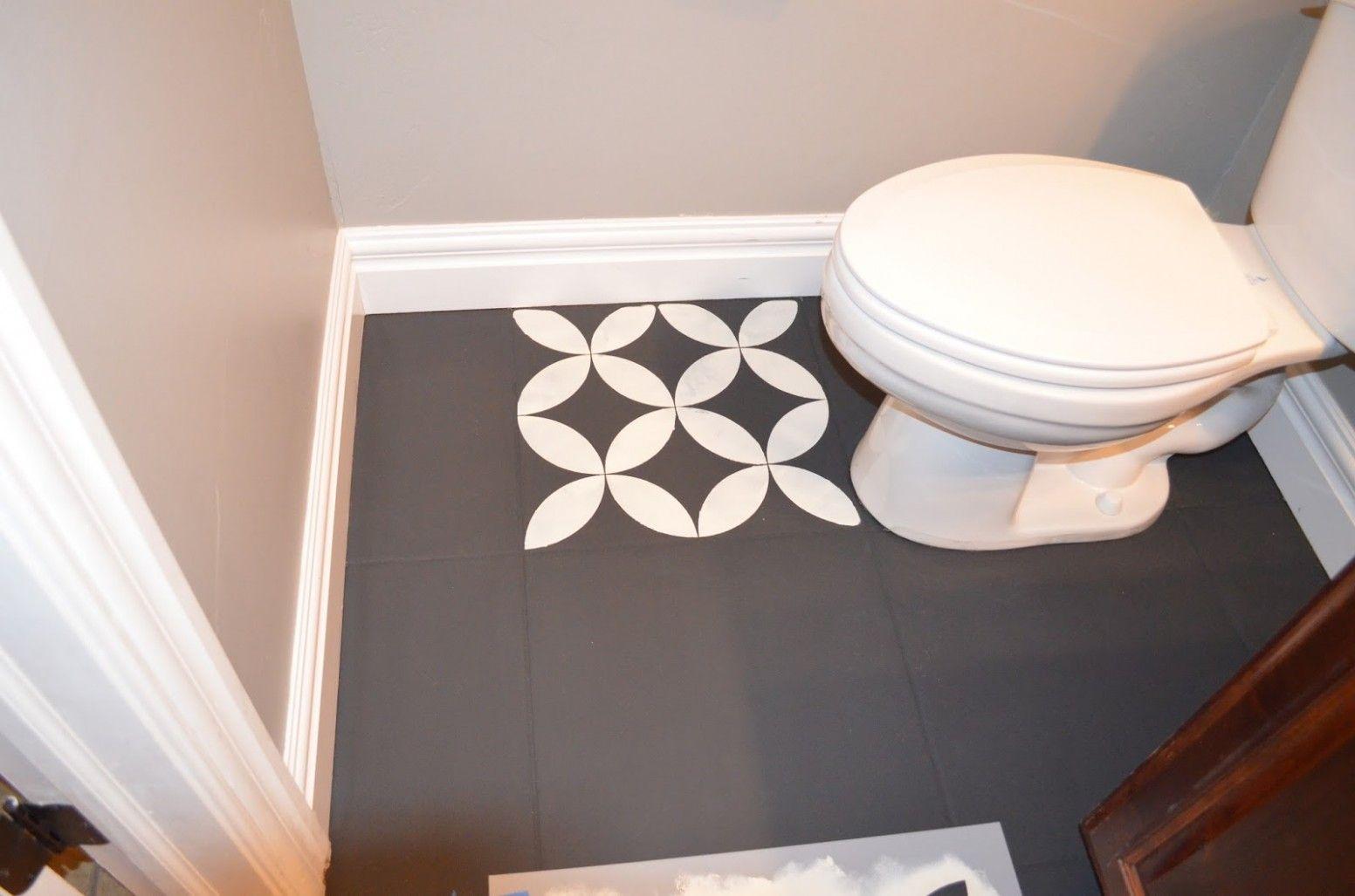 Bathroom Wall Tiles Bunnings V 2020 G Zhivopis Pokraska Vannoj Plitka Dlya Sten V Vannoj