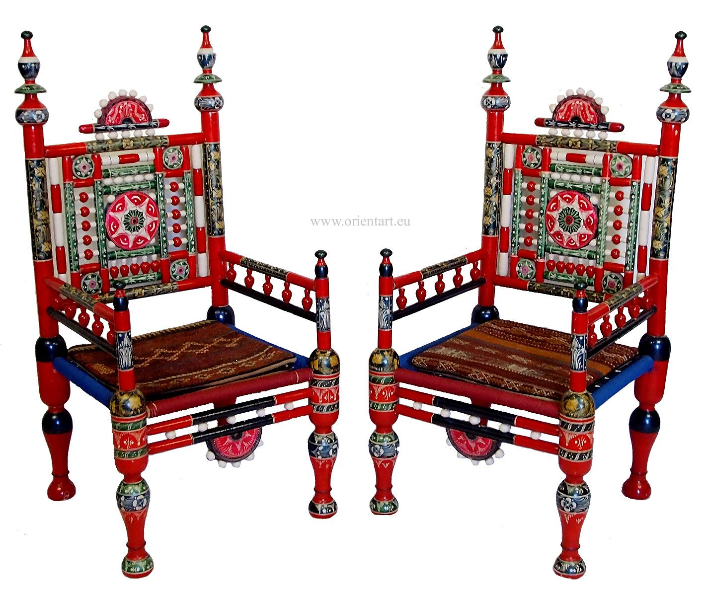 Pin On The Masterpiece Of Oriental Wooden Furniture