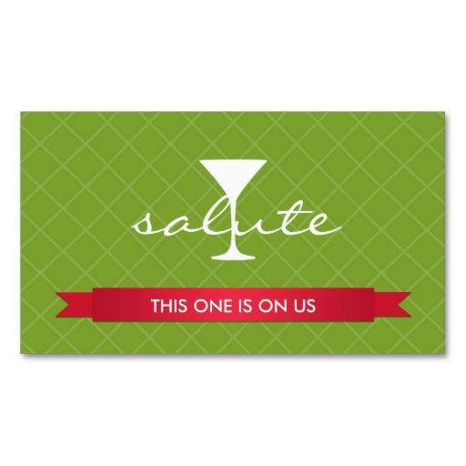 Salute alcoholic drink ticket party event voucher alcoholic card templates reheart Images