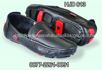 Wa 0877 2261 0091 Sepatu Kerja Kulit Pria Sepatu Kerja Wanita