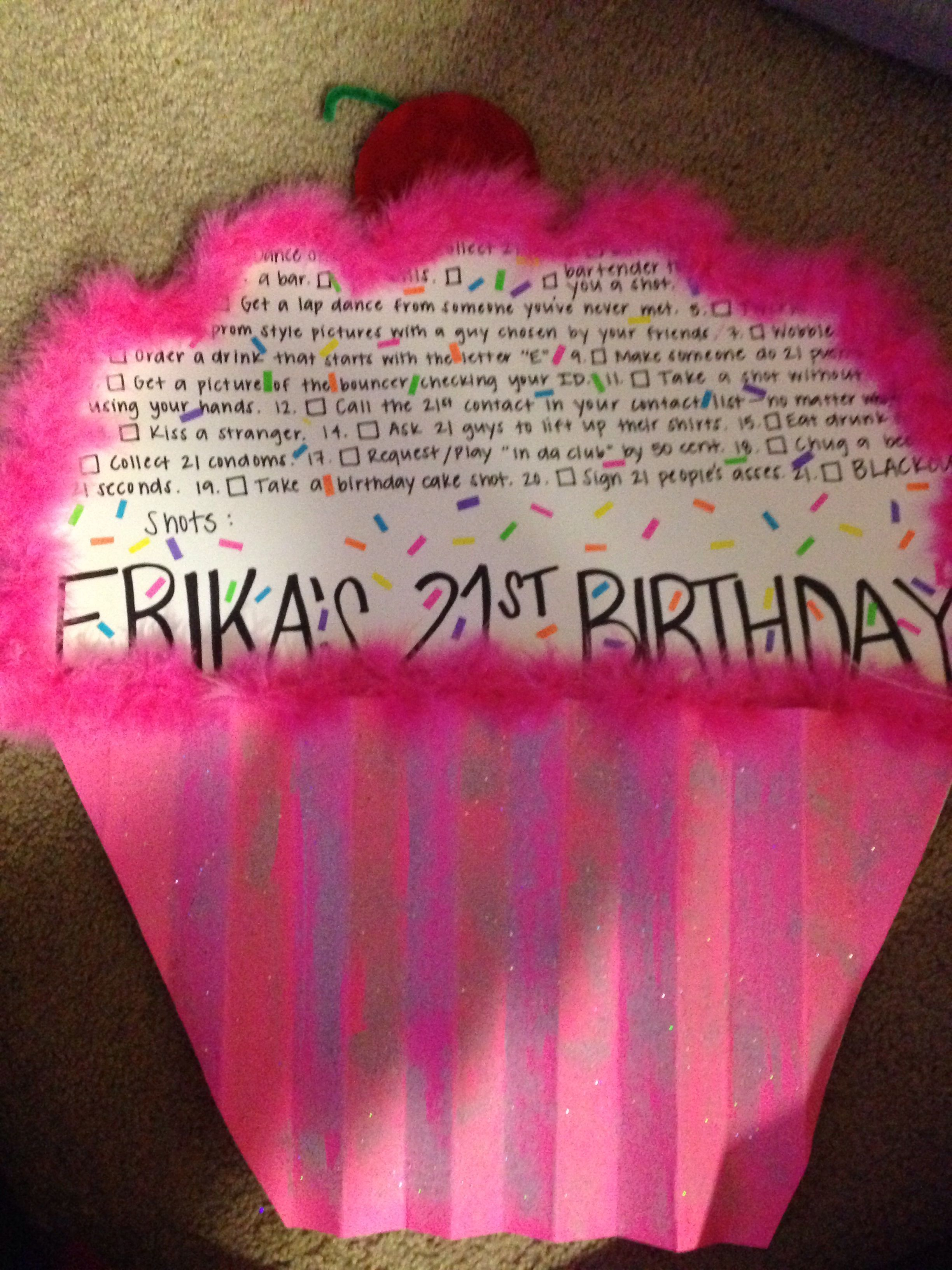21st birthday sign #21 #birthday #crafts #signs #21stbirthdaysigns 21st birthday sign #21 #birthday #crafts #signs #21stbirthdaysigns