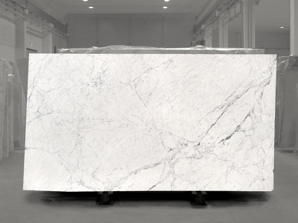 Pin On Marble Slabs
