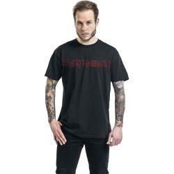 Photo of Herrenbandshirts