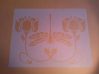 Pinenta Oy, Paperin, kartongin ja pahvin laserleikkausta