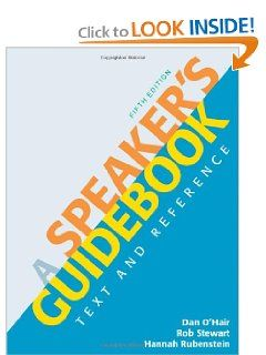 a speaker s guidebook text and reference by dan o hair 67 20 rh pinterest com Dnd Fifth Edition Character Sheet Fifth Edition Foes