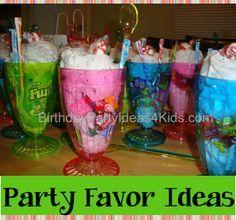 Teen party favors, deflowering blond teen girl pussy