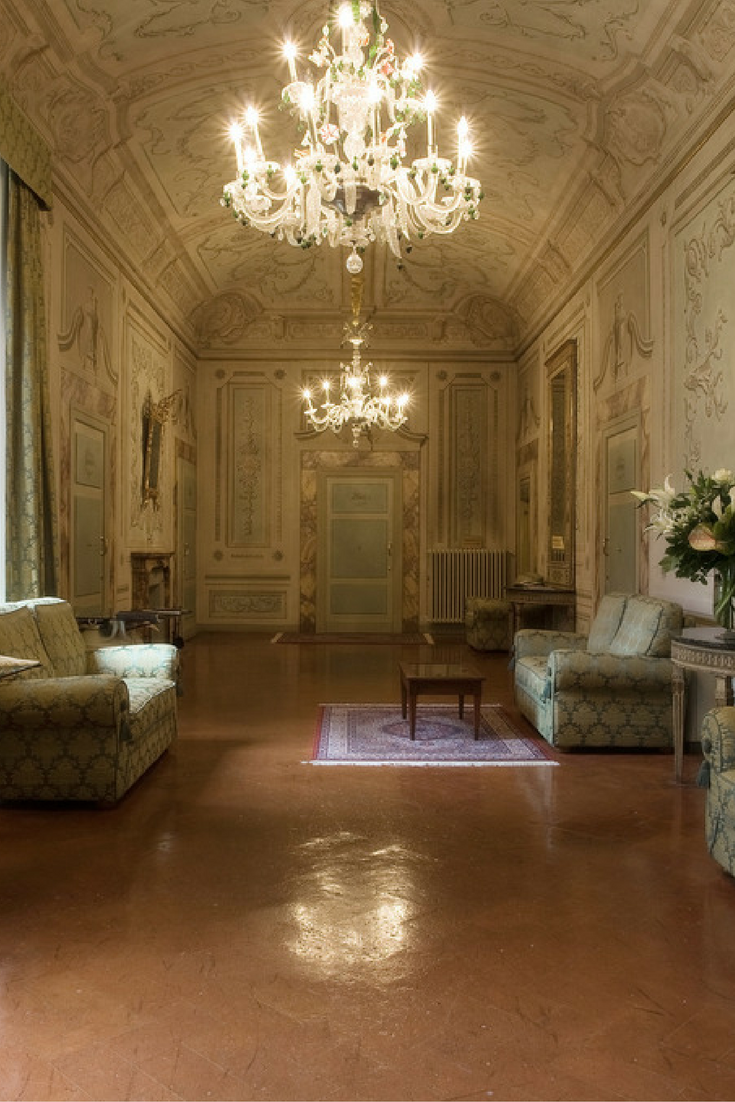 Where To Stay In Florence Italy Best Hotels For Couples Hotels