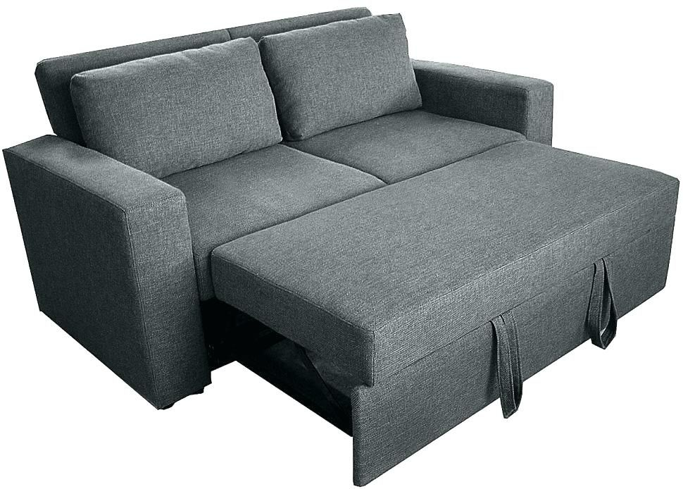 Walmart Sectional Sofas Pull Out Sofa Bed Ikea Sofa Bed Solsta