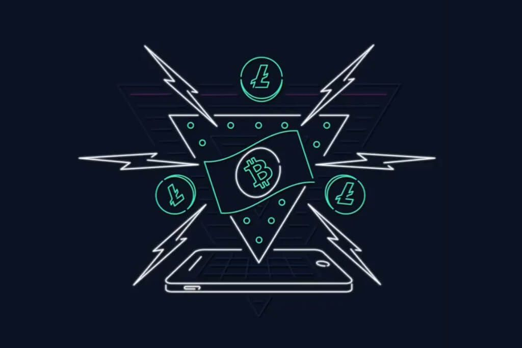 Investing app robinhood broadens crypto offering with
