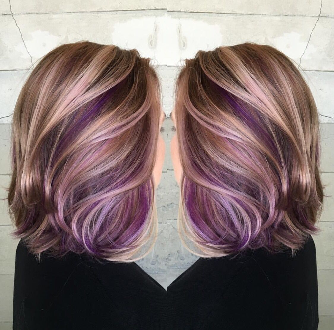 Pin by elizabeth silva on hair color pinterest hair coloring