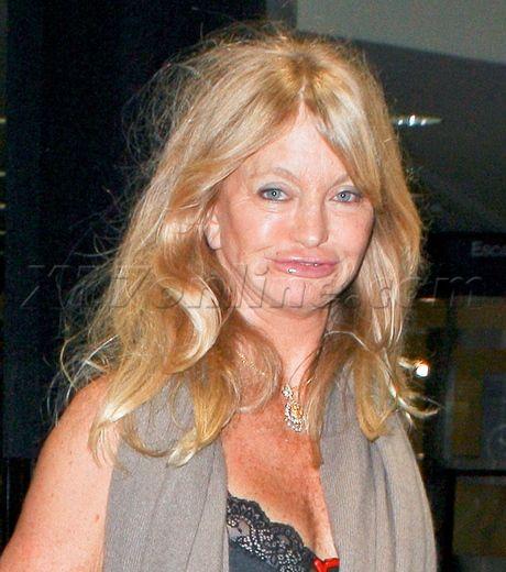 Goldie hawn heute