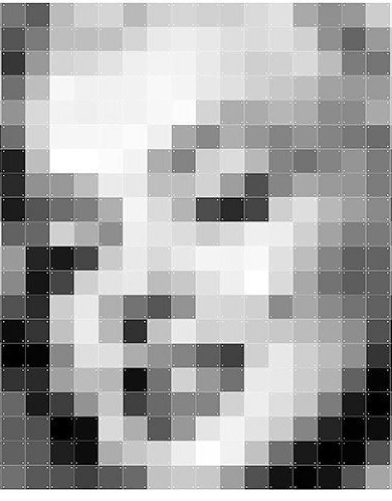 Image result for pixelated design Pixel art, Pixel