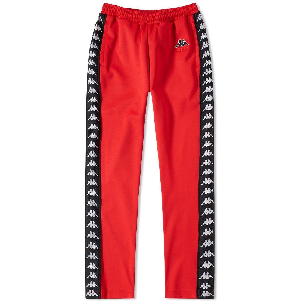 b5ae958f44c366 Gosha Rubchinskiy x KAPPA Track Pant in 2019 | edge | Kappa clothing ...