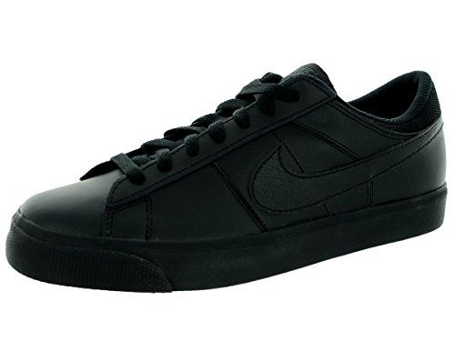 Men's Skateboarding Shoes - Nike Mens Match Supreme Txt Casual Shoe *  Details can be found