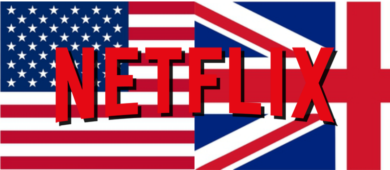 How To Change Vpn To America
