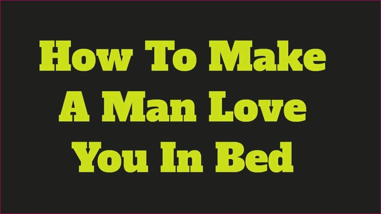 Dating A Kikuyu Man August 05 2020 At 02 00pm Dating A Kikuyu Man How To Awaken A Manas Most Secret And In 2020 How To Gain Confidence Attract Men Understanding Men