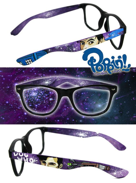 9de07bffe6 The Avengers Special Edition Custom Painted Glasses