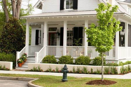 Top 12 Best-Selling House Plans