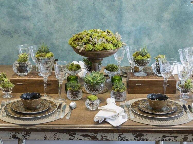 Casamento decoração mesa wedding