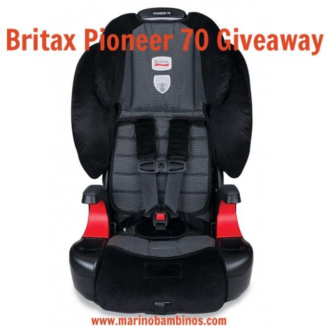 25++ Britax car seat canada info