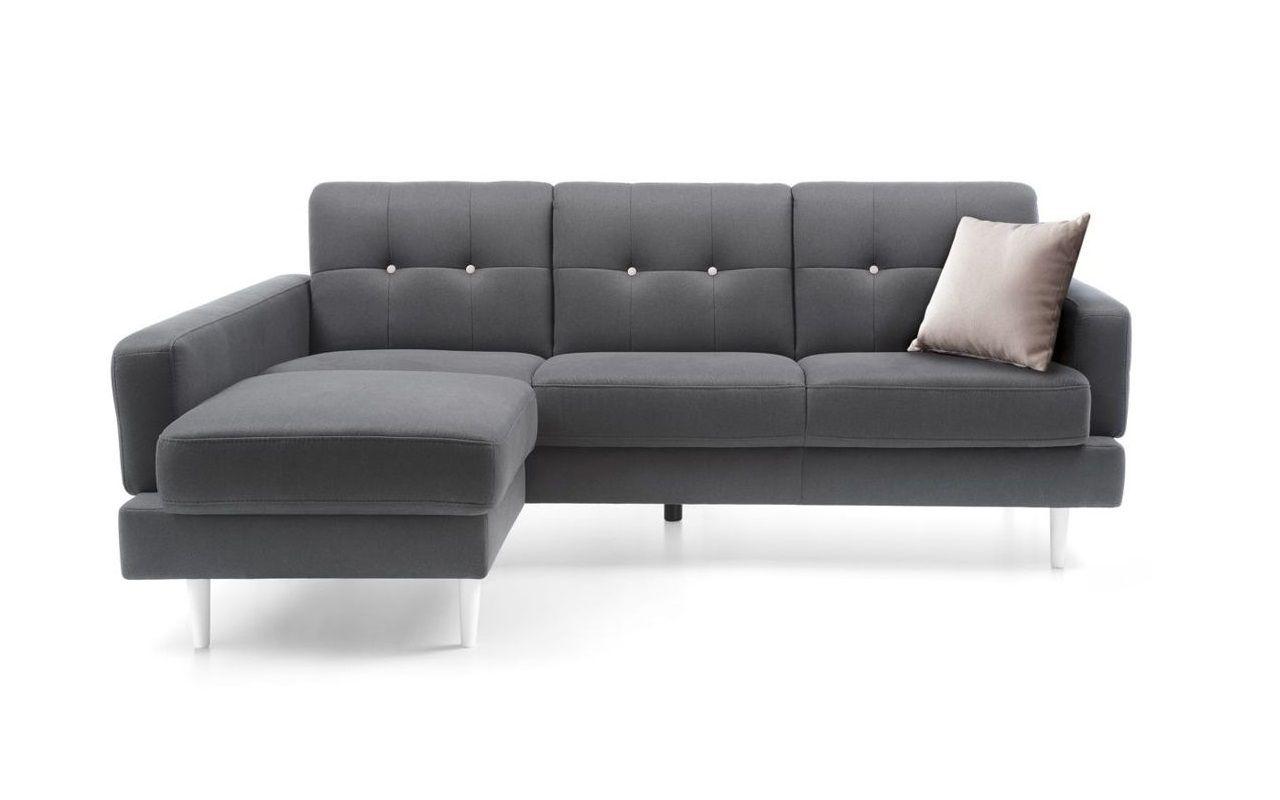 Trio   New Arrival At Smart Furniture! #smart #furniture #Mississauga #gta