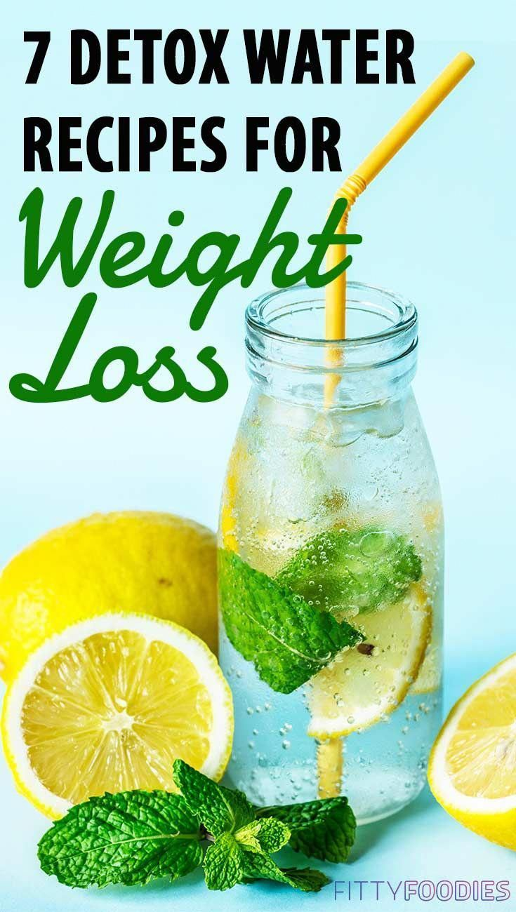 Fast weight loss fitness tips #easyweightloss :) | the most efficient way to lose weight#weightlossjourney #weightlosstransformation #weightlossmotivation