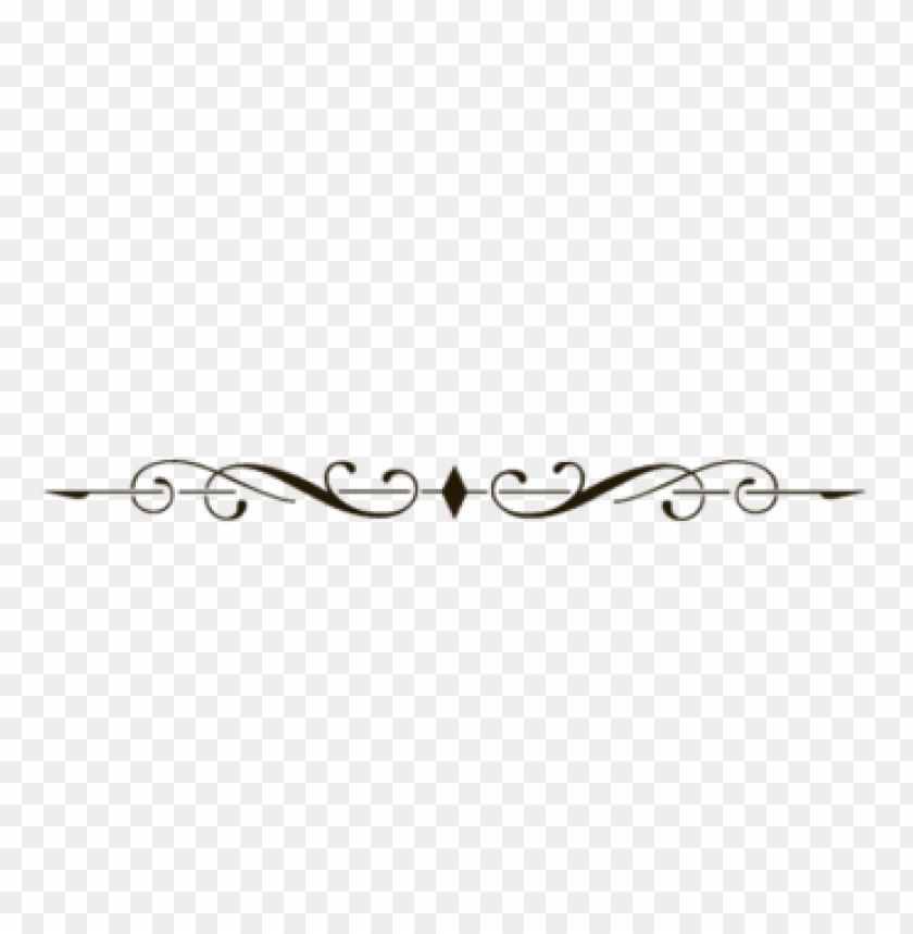 Elegant Lines Png Png Image With Transparent Background Png Free Png Images Png Banner Design Elegant