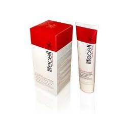 What Is Lifecell Cream And Why Is It So Popular Skin Cream Anti Aging Best Anti Aging Creams Natural Anti Aging Skin Care