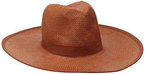046832b4326 Women s Ribbon Floppy Hat