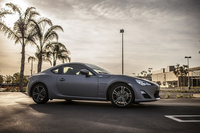 Pin On Frs