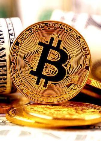 Eagle investors platform cryptocurrency