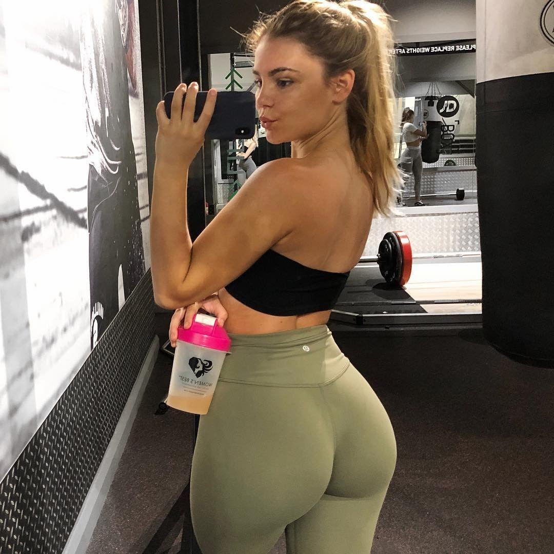 Pin on Yoga Pants