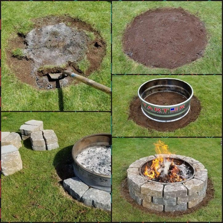 I Really Love This Good Looking Photo Portablefirepit