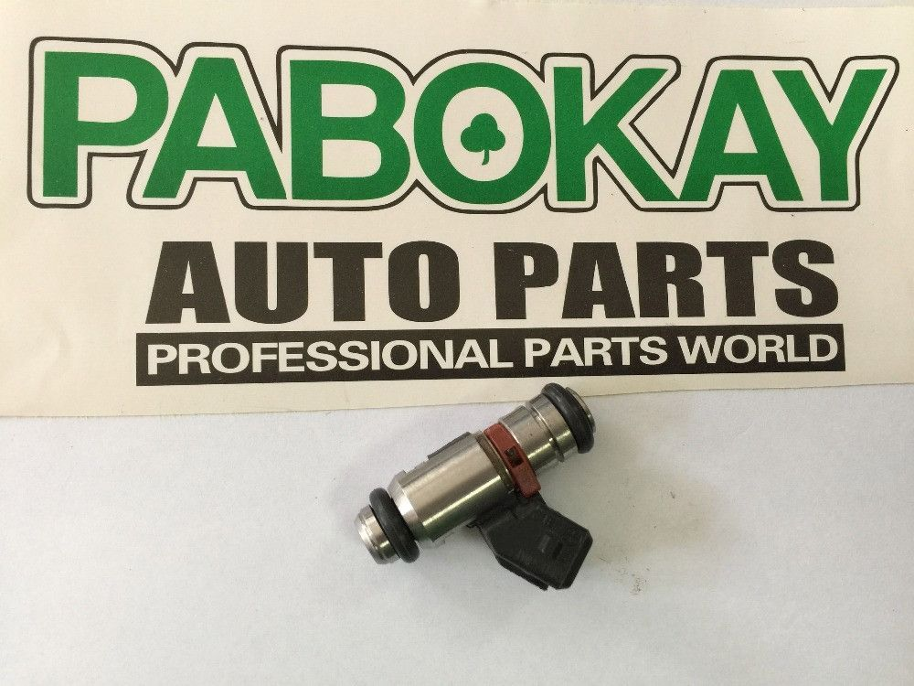 FOR Mv Agusta F4 Brutale 750 Fuel Injector Weber Pico IWP048